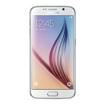 Celular Samsung Galaxy S6 G920 32gb 16mp Nuevo Colores Msi