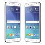 Samsung Galaxy J7 Lte J700m Desbloqueado Pantalla 5.5 Nuevo