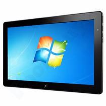 Samsung Xe700t1-a06us Slate 7 Tablet Pc W7 Pro Certificado R