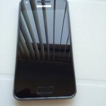 Samsung Galaxy S Advance Gt-i9070 Celular Android Supramoled
