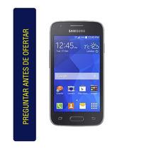 Samsung Galaxy Ace 4 Lite Wifi Apps Cám 3 Mpx Gps Bluetooth
