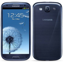 Celular Barato Samsung Galaxy S3 Android 24g Wifi K Whatsapp