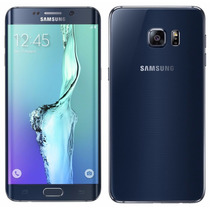 Samsung Galaxy S6 Edge+ Plus 4g Lte 32gb Pantalla Curva