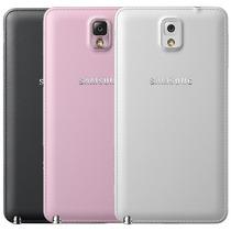 Samsung Galaxy Note 3 N900a,4glte,13mpx,quadcore,blanca,nuev