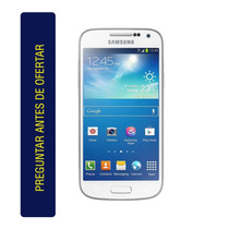 Samsung Galaxy S4 Mini Lte Cam 8mp Android Whatsapp