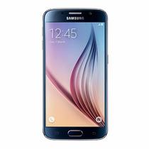 Samsung Galaxy S6 32gb,nuevo,libre,4g Lte,16mpx,pantalla 5.1