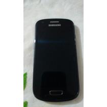 Galaxy S3 Mini Para Reparar O Refacciones