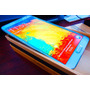 Galaxy Note3 Nuevo 32gb N900v Mega Precio Solo Unos Dias