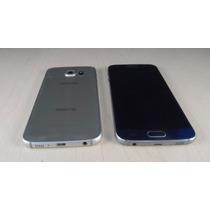 Telefono Celular Samsung S6