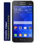 Samsung Galaxy Core2 Cám 5 Mpx Wifi Bluetooth Apps Sms Mms