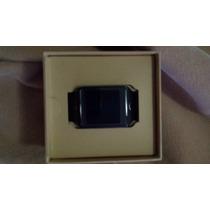 Samsung S4 Mas Gear Neo 2