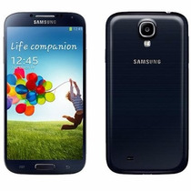 Samsung Galaxy S4 16gb Libre De Fabrica 13mp 4g Lte