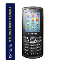 Samsung C3200 Monte Bar Cám 2mpx Sms Mms Radio Fm / Mp3