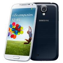 A48 Celular Samsung Galaxy S4 Nextel Telcel Iusa Mov Envio G