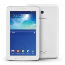 Samsung Galaxy Tab E 7 Nueva Sellada Liquidación