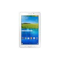 Tablet Samsung Galaxy Tab E 7 Wifi Sm-t113ndwutce