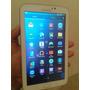 Tablet Samsung Galaxy Tab 3 7 Pulgadas En Excelente Estado