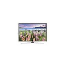 Television Led Samsung 40 Smart Tv Serie J5500, Fhd 1080p, W