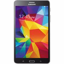 Samsung Galaxy Tab 4 T231 7.0 8gb 3g+wifi Sim Libre
