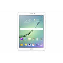 Samsung Galaxy Tab S2 9.7 32gb Wifi Blanco