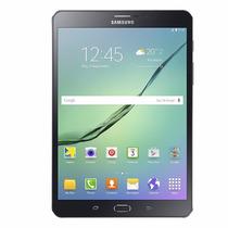 Samsung Galaxy Tab S2 8.0 Octa Core 3 Ram Garantia + Regalos