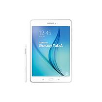 Excelente Samsung Galaxy Tab A With S Pen Sm-p350 8 Pulgadas