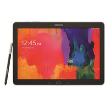 Samsung Galaxy Note Pro 12.2 64gb 3gb Ram Android 4.4 Kitkat