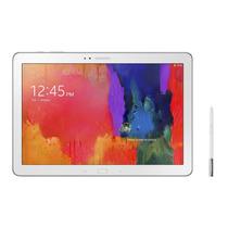 Samsung Galaxy Note Pro 12.2 32gb 3gb Android 4.4 Blanca