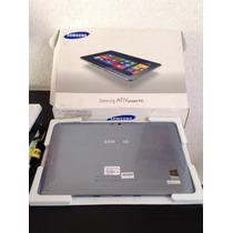 Samsung Ativ Smart Pc Xe500t1 Windows 8 Envio Gratis!!!!!!