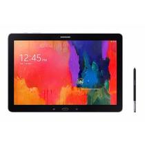 Samsung Sm-p905 Note Pro 12.2 32gb Datos 3g Y Llamadas