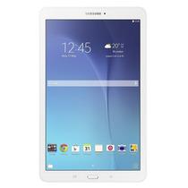 Samsung Galaxy Tab E 9.6 Quadcore 8gb 1ram 5mpx Gps Wifi Bt