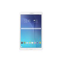 Samsung Galaxy Tab E 9.6 Qc 1.3ghz 1.0gb+8gb Sm-t560nzwamxo