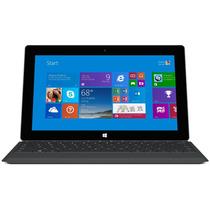 Microsoft Surface 2 (32 Gb) Nvidia Mejor Que Apple Ipad
