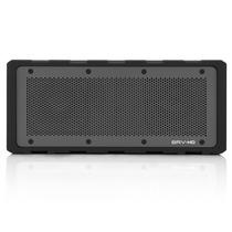 Bocina Bluetooth Inalambrica Braven Brv-hd 28hrs Musica