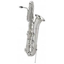 Saxofon Selmer Super Action 80 Series Ii Ag
