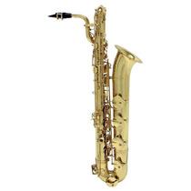 Saxofon Roy Benson Modelo Bs-302 Tonalidad Eb