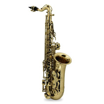 Saxofón Alto Para Niños En Eb Roy Benson Mod. As-201