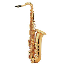 Sax Tenor Sib Jupiter Laq. C/est. Mod. Jts587gl