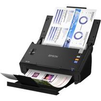 Escaner Epson Ds-510 +c+