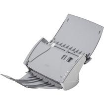 Escaner Dr-c130 .