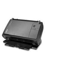 Escáner Kodak I2400 Msi1