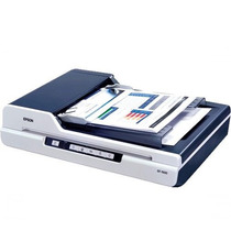 Escaner Epson Gt-1500 +c+