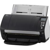 Fujitsu Fi-7180 Escaner Documentos A Color Fi7180