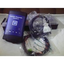 Escaner Gm Mdi (envio Mismo Dia )