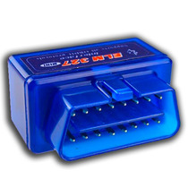 Escaner Automotriz Obd2 Elm327 Bluetooth