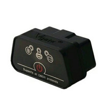 Vgate Icar2 Bluetooth Scanner Automotriz Obd2
