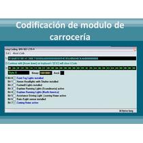Vag Com 15.7 Version Completa