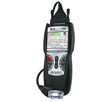 Escaner Innova 3140e Obd2/obd1