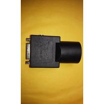 Conector Adaptador Toy-2 Obd-1