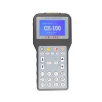 Programador De Llaves Y Control Ck100 Sbb Generacion 2014